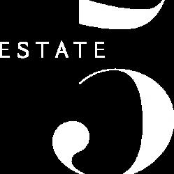 ESTATE 5